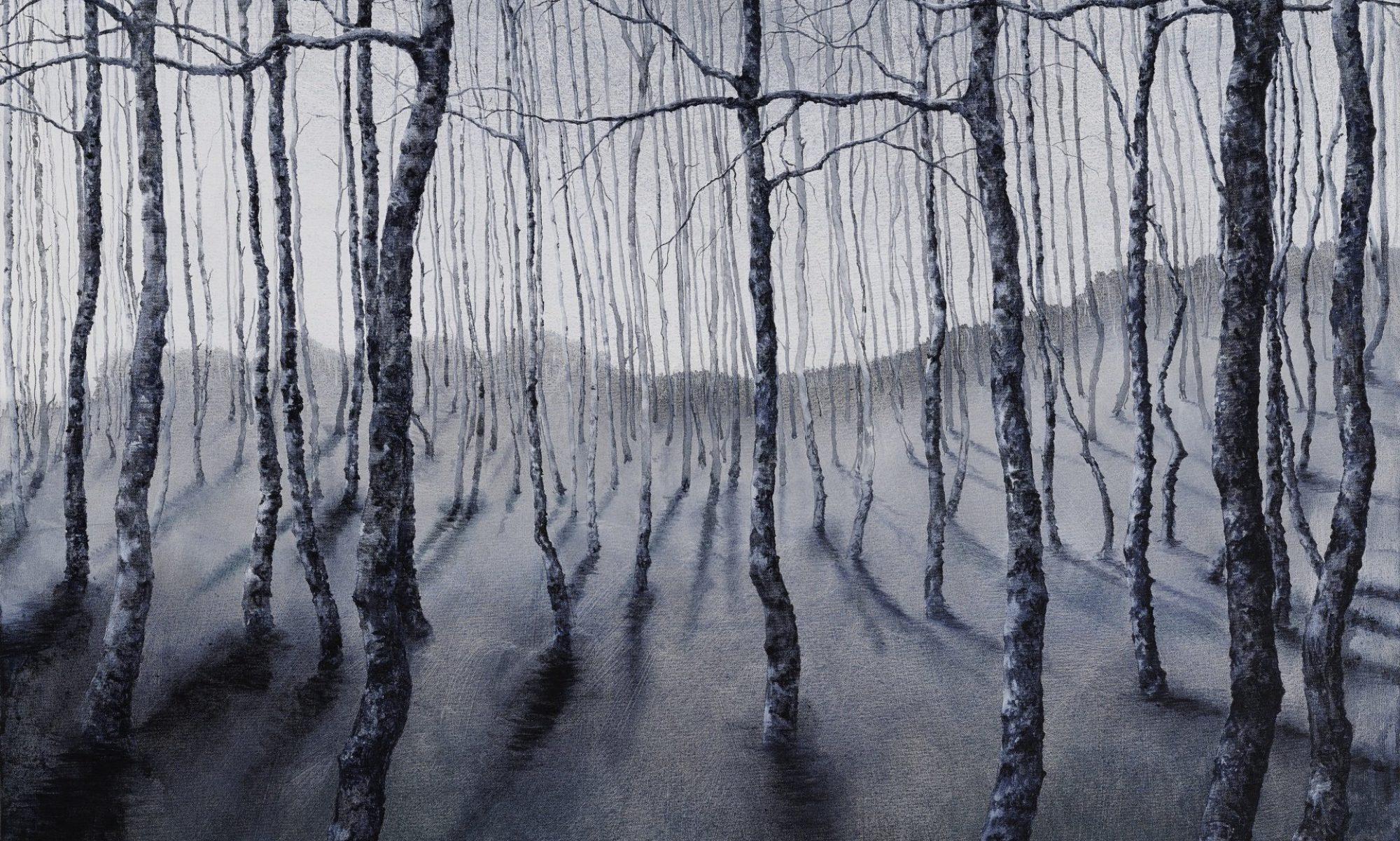 Tracey Waddington Art